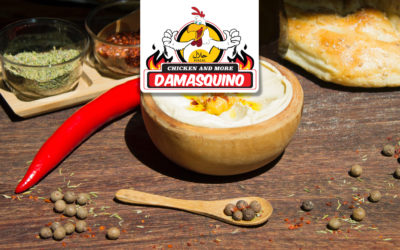 Damasquino –  product photo session